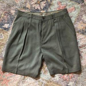 Tommy Bahama relaxed shorts